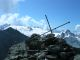 Vetta Mont Cormet